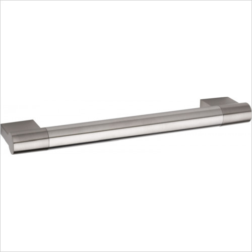 Hudson reed - 16mm Thick Bar Handle