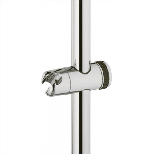 Keuco - Plan Care Hand Shower Bracket