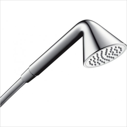 Hansgrohe Axor - Bathrooms - 1Jet Hand Shower