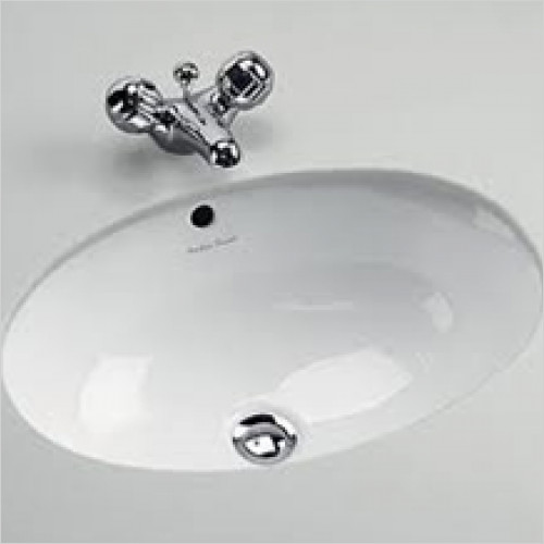 AQS Bathrooms - Online Store - Hansgrohe Axor - Bathrooms - Sanitary ...
