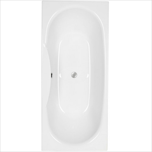 AQS Bathrooms - Online Store - April - 1 1/2'' Ultra Shallow