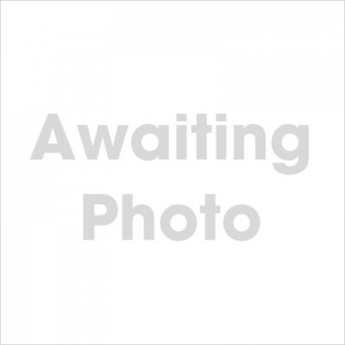 AQS Bathrooms - Online Store - Marflow shower kits - Bath