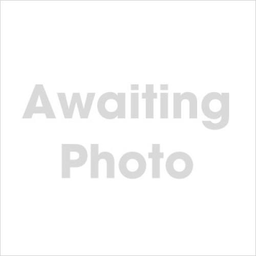 AQS Bathrooms - Online Store - Vitra Bathroom Collection - Optima ...
