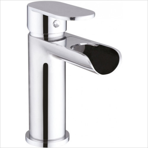Liberty Mono Basin Mixer