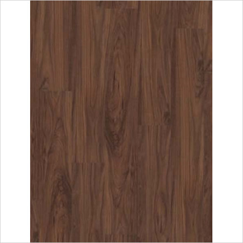 Palio Clic Wood Plank 1220 x 179mm Per Pack