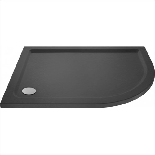 Quadrant Tray